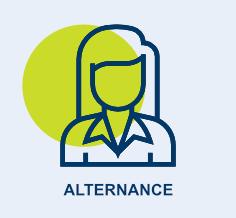 logo alternance